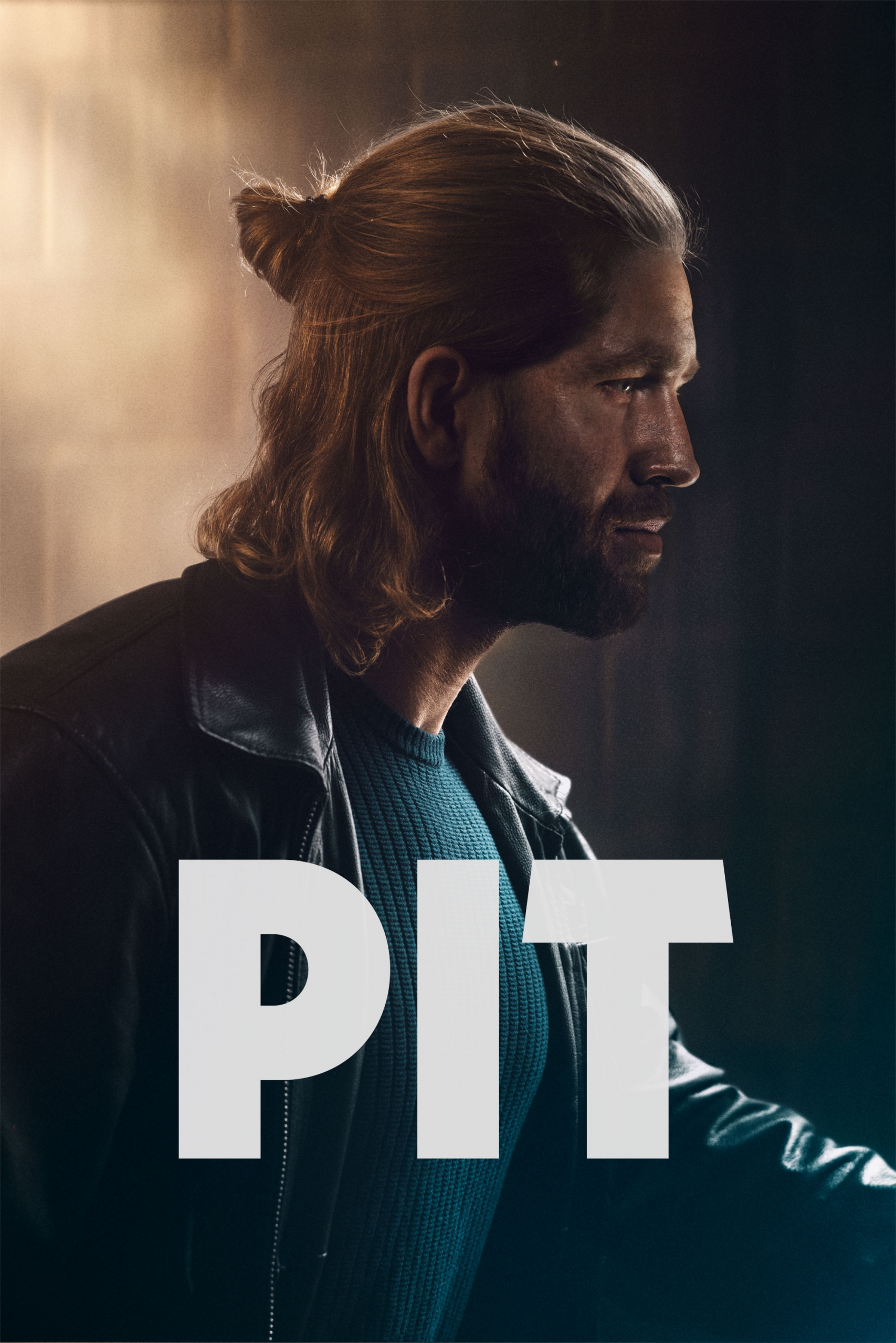PIT_POSTER_II